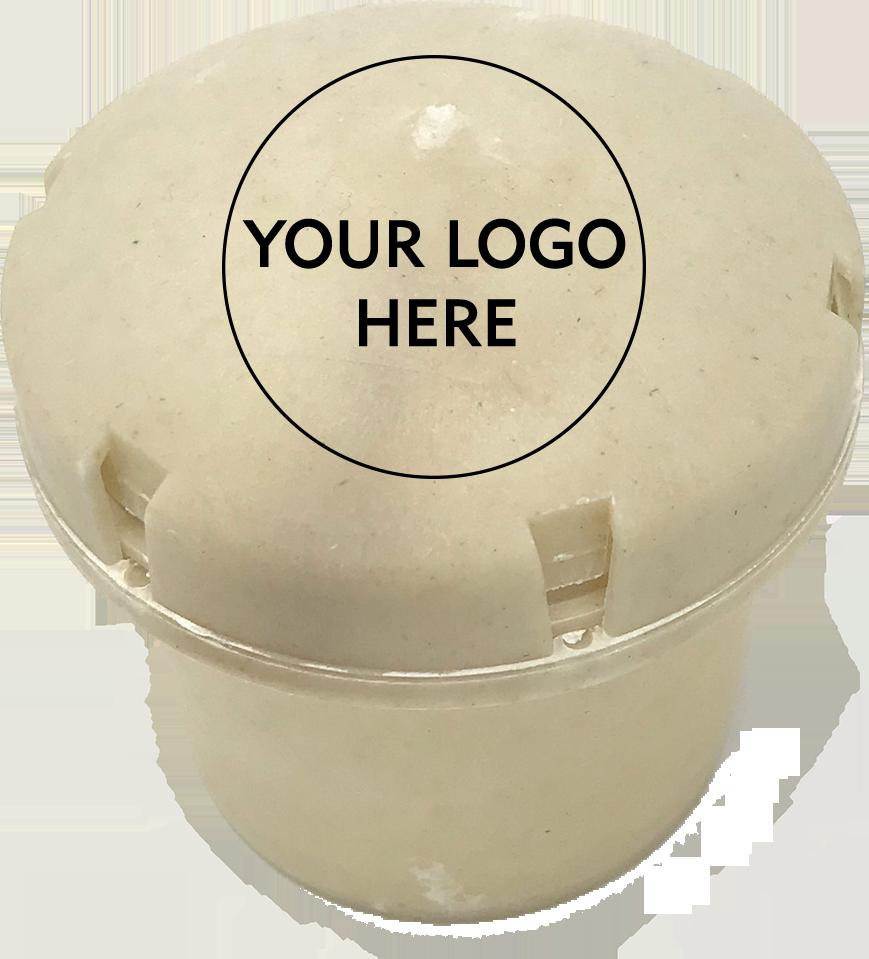 White Label Service