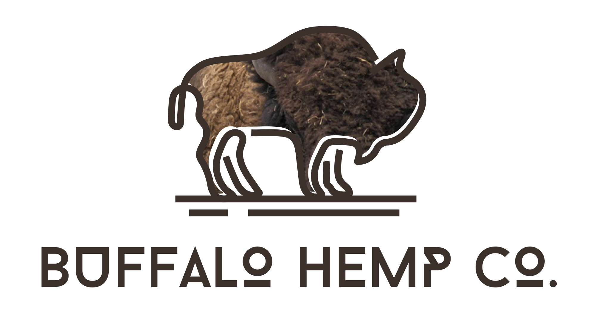 Buffalo Hemp Movement